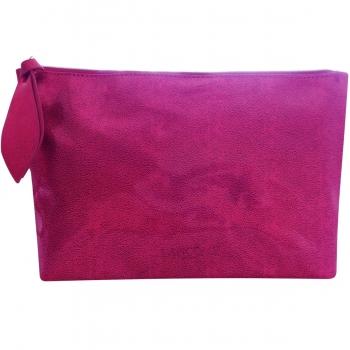 Lancome Cosmetic Makeup Bag Косметичка
