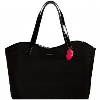 Lancome Tote Bag Black Сумка-тоут