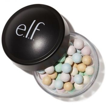 e.l.f. Mineral Pearls Пудра - хайлайтер в шариках оттенок Skin Balancing