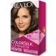 Revlon ColorSilk Luminista Hair Color Стойкая краска для темных волос оттенок 115 Medium Brown (Средне-каштановый)