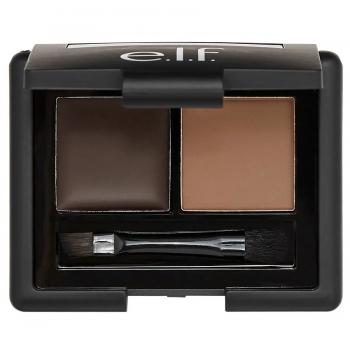 e.l.f. Eyebrow Kit Набор для коррекции бровей оттенок Dark