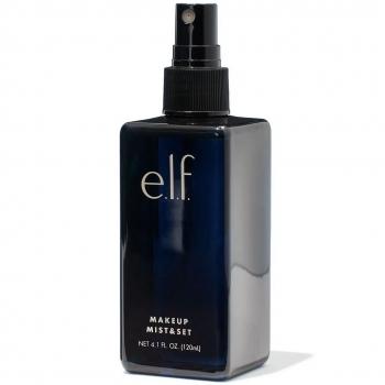 e.l.f. Makeup Mist & Set Спрей для закрепления макияжа 120 мл