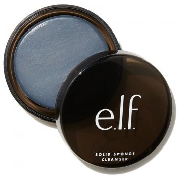 e.l.f. Solid Brush & Sponge Cleanser Средство для очистки кистей и спонжей