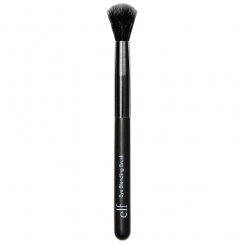 e.l.f. Beautifully Bare Eye Blending Brush Кисть для растушевки теней