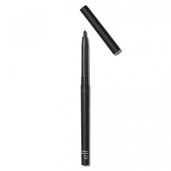 e.l.f. No Budge Retractable Eyeliner Выдвижной карандаш для глаз оттенок Coffee