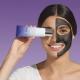 "Elemis Peptide⁴ Thousand Flower Mask  Восстанавливающая маска для лица ""Тысяча цветов"" 15 мл (миниатюра)"