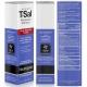 Neutrogena T/Sal Therapeutic Shampoo Scalp Build-Up Control Терапевтический шампунь для глубокой очистки кожи головы 133 мл