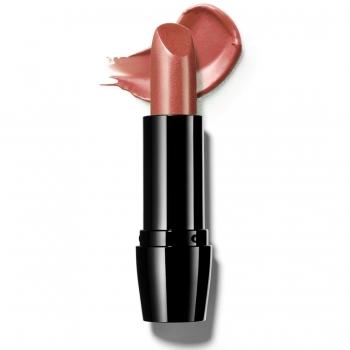 Lancome Color Design Sensational Effects Lipstick Помада для губ оттенок 256 Sugared Maple (Sheen) 4 г
