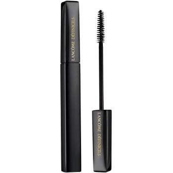 Lancome Définicils High Definition Mascara Удлинняющая и разделяющая тушь для ресниц оттенок 01 Noir Infini 6.2 мл
