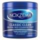 Noxzema Classic Clean Original Deep Cleansing Cream Очищающий крем для лица с эвкалиптом 340 г