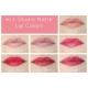 e.l.f. Matte Lip Color Матовая помада-карандаш для губ оттенок Tea Rose