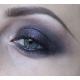e.l.f. Smooth & Set Eye Powder Финишная пудра для области под глазами оттенок Sheer Прозрачная