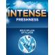 "Crest Complete Whitening Plus Intense Freshness Toothpaste Отбеливающая зубная паста ""Интенсивная свежесть"" 153 г"
