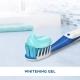 Crest Pro-Health Whitening Gel Toothpaste Отбеливающая зубная паста-гель 130 г