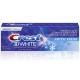 "Crest 3D White Whitening Arctic Fresh Toothpaste Отбеливающая зубная паста ""Арктическая свежесть"" 85 г"