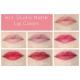 e.l.f. Matte Lip Color Матовая помада-карандаш для губ оттенок Natural