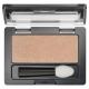 Maybelline Expert Wear Eyeshadow Тени для век оттенок 70S Cool Cocoa (шиммер)