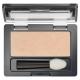 Maybelline Expert Wear Eyeshadow Тени для век оттенок 40S Nude Glow (шиммер)