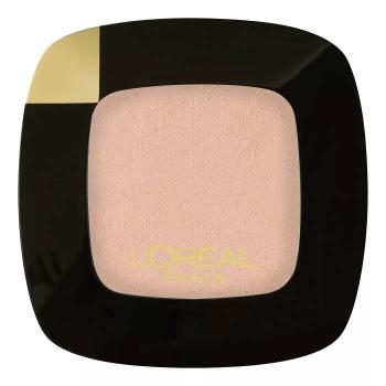 L'Oreal Paris Colour Riche Monos Eyeshadow Моно - тени для век оттенок 201 Little Beige Dress (шиммер)