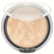 Physicians Formula Mineral Wear® Talc-Free Mineral Face Powder SPF 16 Минеральная пудра оттенок 2413 Creamy Natural