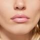 Rimmel Stay Glossy Стойкий блеск для губ оттенок 110 Dorchester Rose