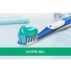Crest Pro-Health Gel Toothpaste with a Touch of Scope Зубная паста-гель 130 г