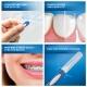 Oral-B Precision Clean Interdental Brushes Интердентальные щетки для межзубных промежутков 10 шт