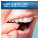 Oral-B Glide Pro-Health Deep Clean Dental Floss Cool Mint Зубная нить 40 м