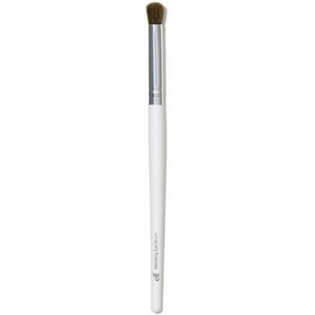 e.l.f. Blending Eye Brush Кисть для растушевки теней