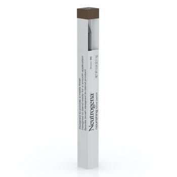 Neutrogena Nourishing Brow Pencil Карандаш / щеточка для бровей оттенок 30 Brown