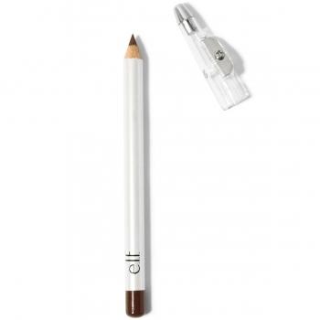 e.l.f. Essential Brightening Eye Liner Лайнер для подводки глаз оттенок Coffee