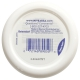 Nivea Soft Cream Увлажняющий крем для лица и тела 192 г