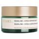 Biossance Squalane + Omega Repair Cream Глубоко увлажняющий и восстанавливающий крем для лица 50 мл