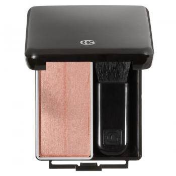 CoverGirl Clean Classic Color Blush Румяна оттенок 590 Soft Mink