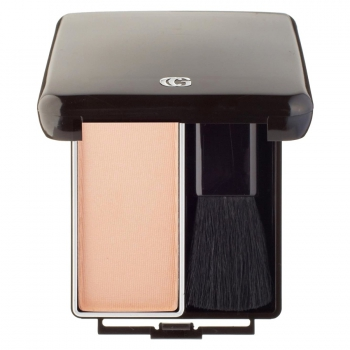CoverGirl Clean Classic Color Blush  Румяна оттенок 570 Natural Glow