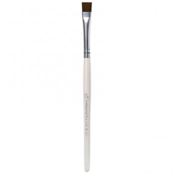 e.l.f. Eyeliner Brush Кисть для подводки глаз