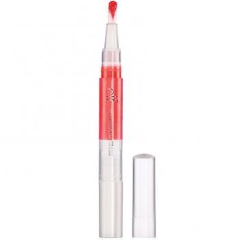 e.l.f. Essential Hypershine Gloss Блеск для губ оттенок Vixen