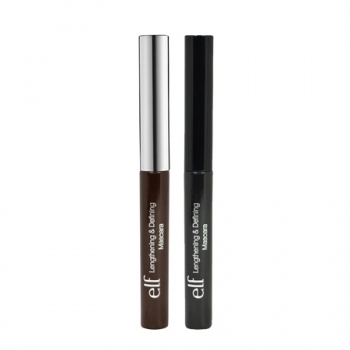 e.l.f. Essential Lengthening & Defining Mascara Тушь для ресниц