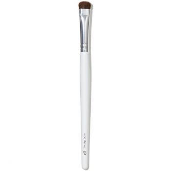 e.l.f. Smudge Brush Кисть для растушевки теней