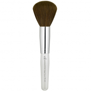 e.l.f. Total Face Brush Кисть для пудры