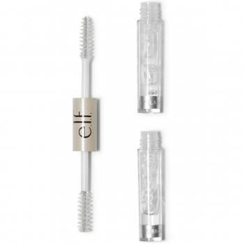 e.l.f. Clear Brow & Lash Mascara Гель для бровей и ресниц