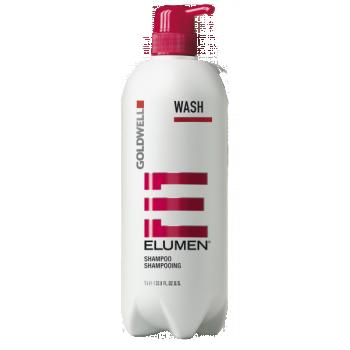 Goldwell Elumen Wash Shampoo Шампунь для элюминирования 1 л