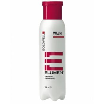 Goldwell Elumen Wash Shampoo Шампунь для элюминирования 250 мл