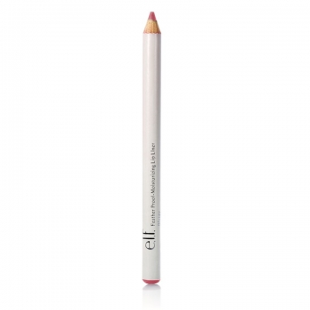 e.l.f. Essential Long-wear Lipliner Pencil Лайнер для губ