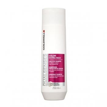 Goldwell DualSenses Color Extra Rich Fade Stop Shampoo Шампунь 250 мл
