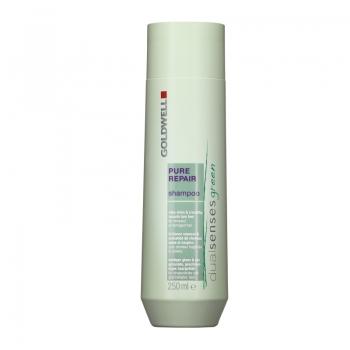 Goldwell DualSenses Green Pure Repair Shampoo Шампунь 250 мл