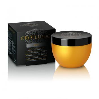 Orofluido Beauty Mask Маска для волос 250 мл