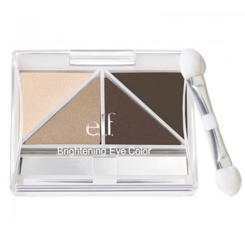 e.l.f. Essential Brightening Eye Color Тени для век