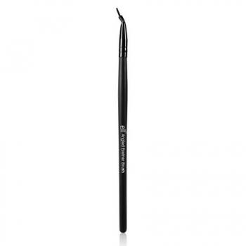 e.l.f. Angled Eyeliner Brush Кисть для подводки глаз