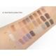 e.l.f. Studio Baked Eyeshadow Palette Палитра запеченных теней оттенок California